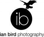 Ian Bird Photography
