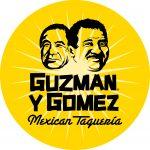 Guzman Y Gomez Manly